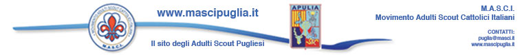 www.mascipuglia.it